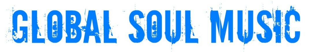 Global Soul Music