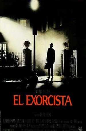 descargar JEl Exorcista gratis, El Exorcista online