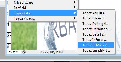 memotong+objek4 Cara memotong objek dengan cepat di photoshop