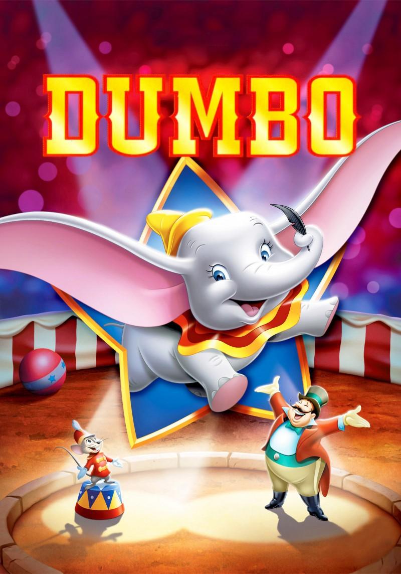 http://2.bp.blogspot.com/-mtO4l--CC0o/UCVYzXMi6BI/AAAAAAAAAQg/C9iGNu6eSQE/s1600/Dumbo-movie-poster.jpg
