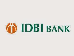 IDBI Bank Recruitment 2015 of Executives
