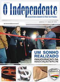 Jornal MIPC-PE