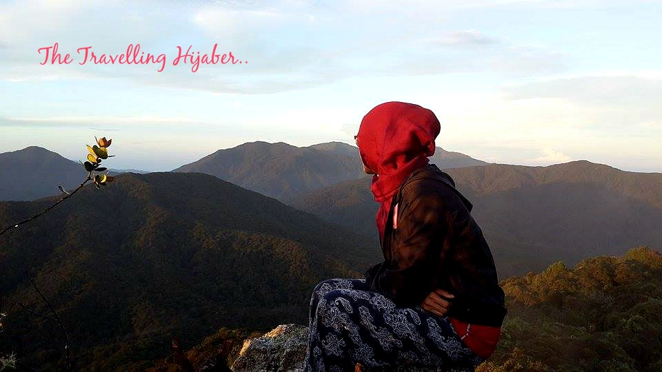 the travelling hijaber