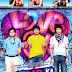 Watch Online Pyaar Ka Punchnama : Release on 20th May  | Watch OnlineTrailer | Free Download