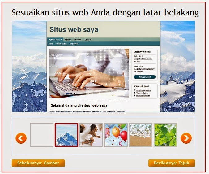 cara-membuat website-gratis-dan-cepat-4