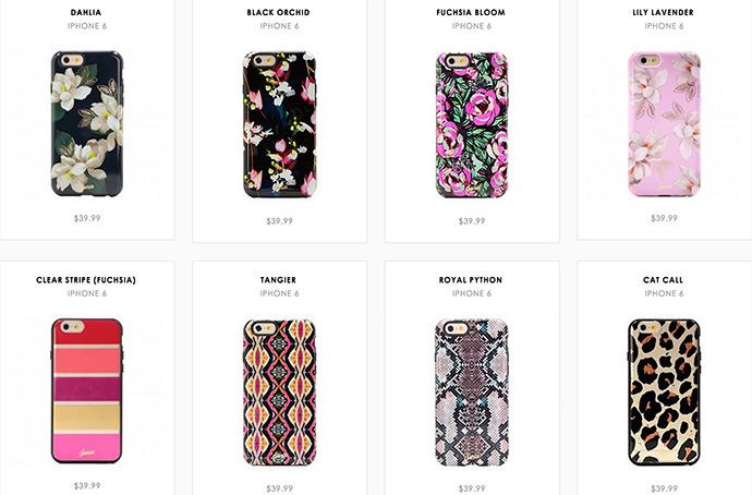 http://shop.nordstrom.com/c/tech-phone-cases
