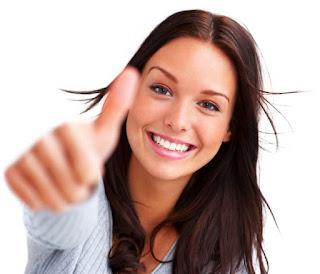 Hướng dẫn cách điều trị bệnh trĩ ngoại cấp độ 3