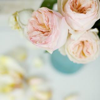 pretty flowers, wedding proposal, a.e. tohline photography