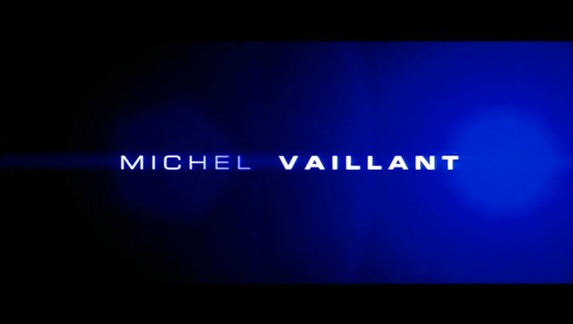 24 Hours Michel Vaillant title
