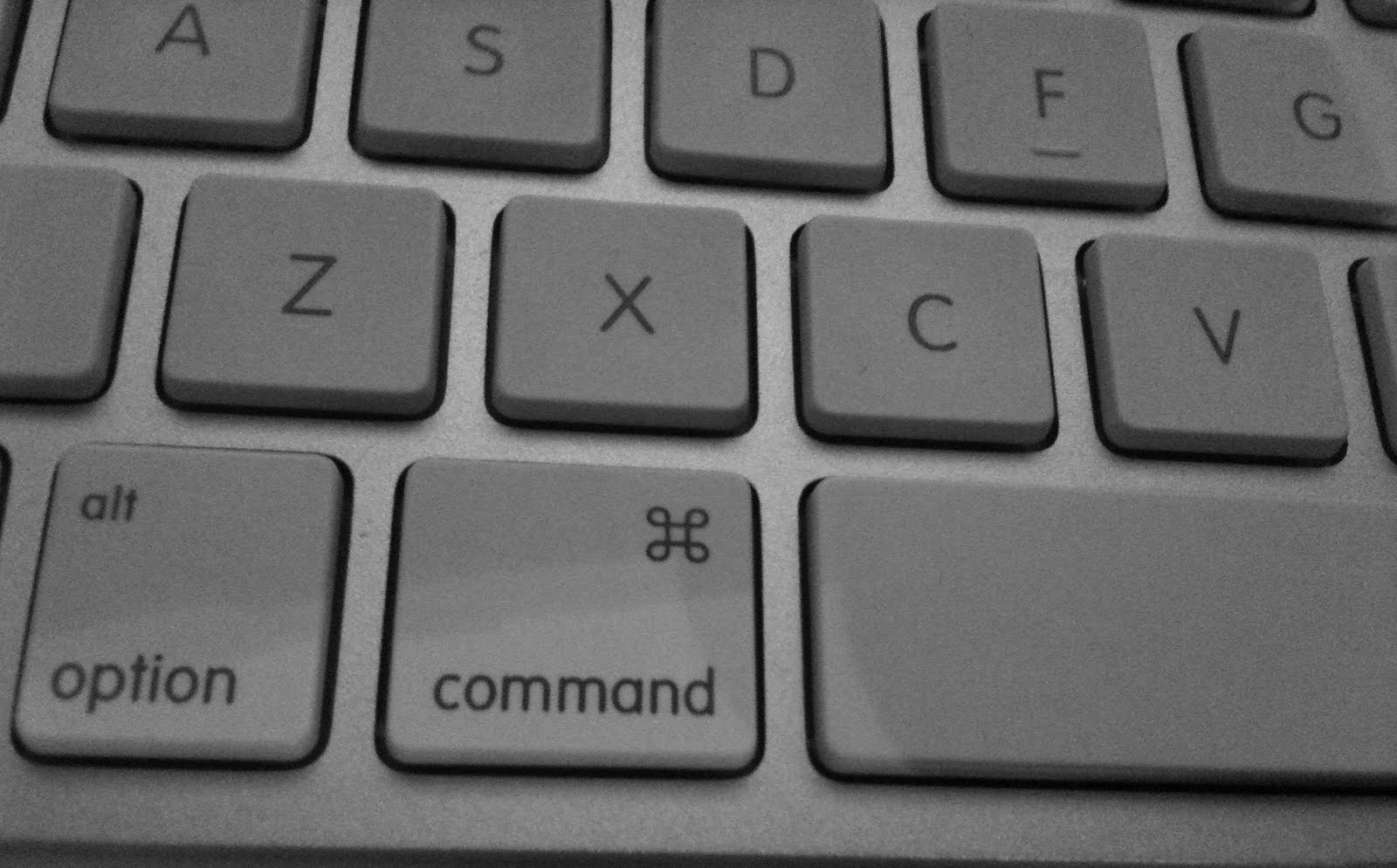 Command S For Mac