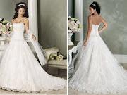 Vestidos de novia strapless vestidos de novia strapless