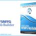 WYSIWYG Web Builder 10.3.3 + Crack