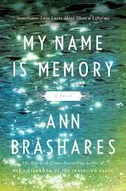 http://discover.halifaxpubliclibraries.ca/?q=title:my%20name%20is%20memory