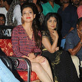 Kajal+Agarwal+Latest+Photos+at+Govindudu+Andarivadele+Movie+Teaser+Launch+CelebsNext+8361