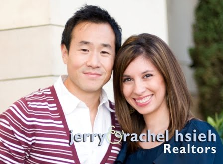Jerry & Rachel Hsieh Real Estate Team - Keller Williams Realty in Los Angeles