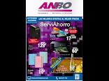Serviahorro Septiembre-Diciembre 2018