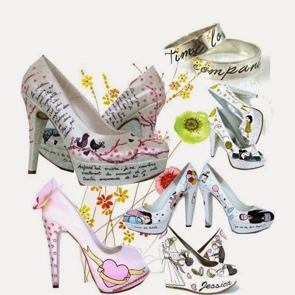 http://www.polyvore.com/hai_notato_le_scarpe_della/set?.svc=copypaste&embedder=8870611&id=119395071