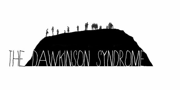 the dawkinson syndrome