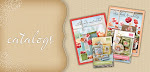 Stampin' Up! Publications