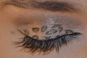 Pomysły na makijaże