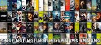 ASSISTINDO: 1001 FILMES