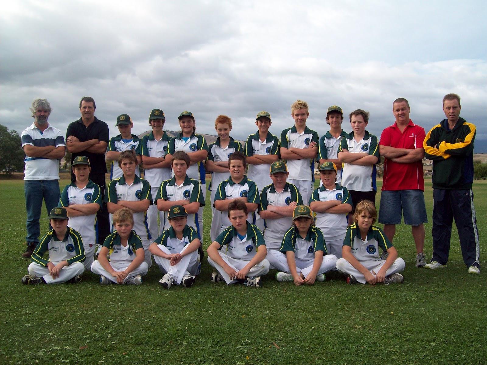 http://2.bp.blogspot.com/-mtggiWiSb7Y/T2cdo3B26ZI/AAAAAAAAB_w/doemNgUcemc/s1600/Gretna+Cricket+Club+Under+13\'s+2011-12.jpg