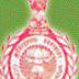Haryana Health Department 761 Medical Officer Recruitment 2015 Apply at haryanahealth.nic.in