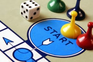 Gamification in Banking