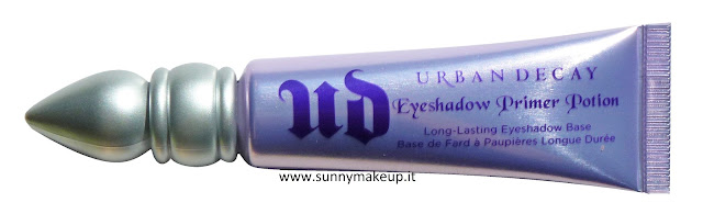 Urban Decay - Primer Potion. Original.