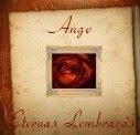 Da amiga Ange