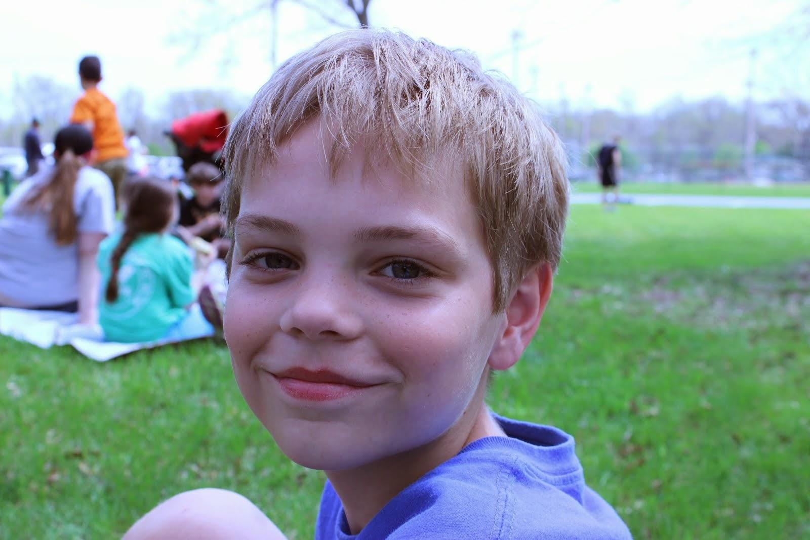 Aidan (9)