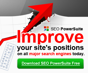 The best SEO software