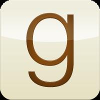 goodreads-badge-add-plus-d700d4d3e3c0b346066731ac07b7fe47