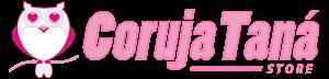 Coruja Taná Store - Agregador de Produtos