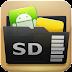 AppMgr Pro III (App 2 SD) 3.65  APK