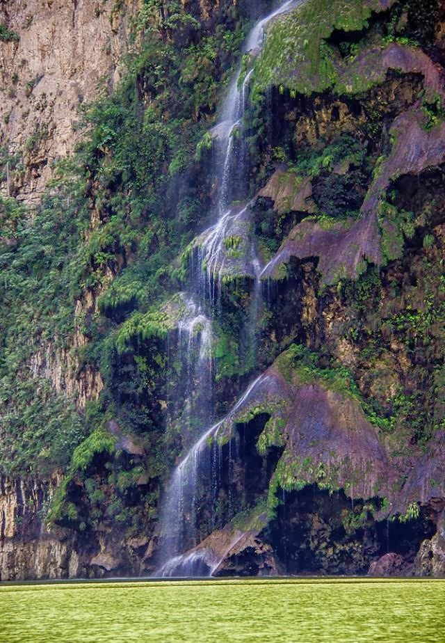 "<img src="" Sumidero Canyon.jpg"" lt=""http://dailytravelexperience.blogspot.com//"" />"