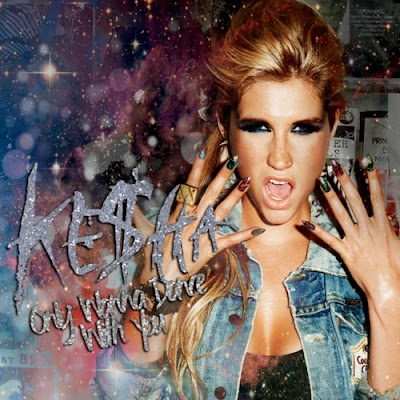 Photo Kesha - Only Wanna Dance With You Picture & Image