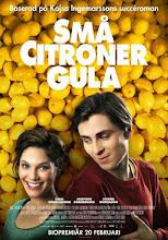 Små citroner gula (Amor y limones) (2013)