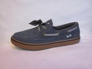 Sepatu Vans Zapato Suede.toko Sepatu Vans Zapato Suede.jual online Sepatu Vans Zapato Suede