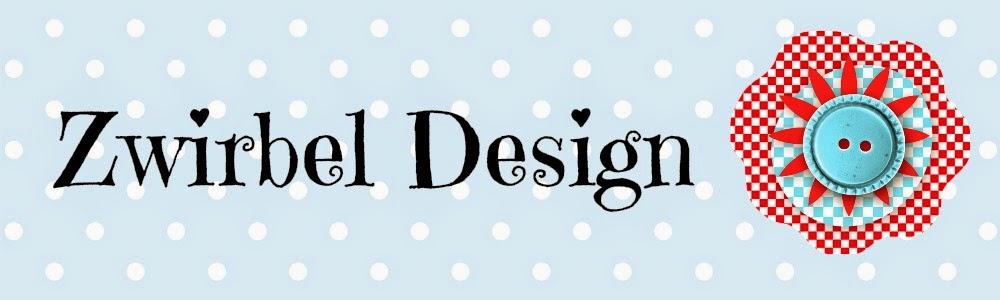 Zwirbel Design