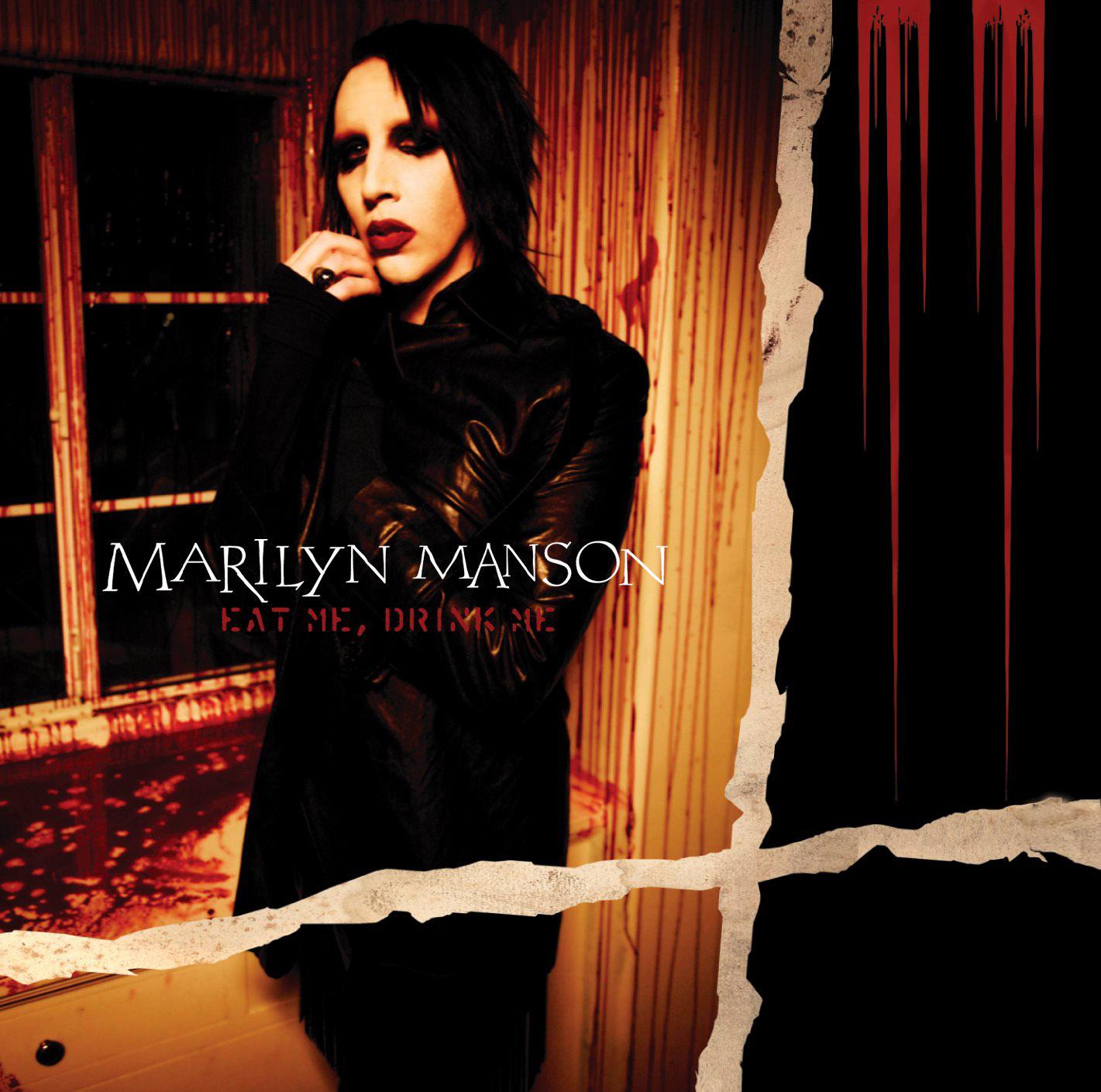 http://2.bp.blogspot.com/-mtmIHfQ1eEk/T-jRP1v3wHI/AAAAAAAAAZE/ksfJNM2CCMY/s1600/Marilyn+Manson+eat+me+drink+me.jpg