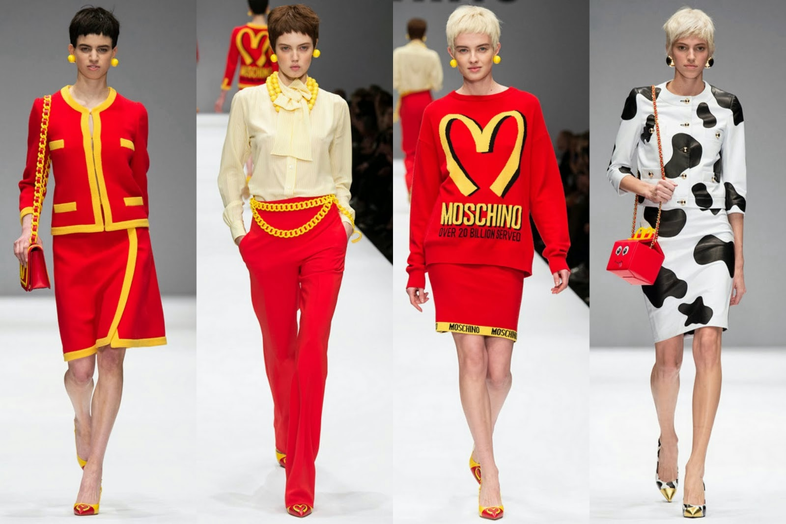 http://www.fashionisers.com/fashion-news/moschino-fall-winter-2014-2015-collection/