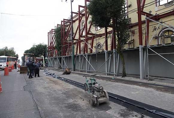 Ciudades, Toluca
