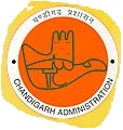 SSA Vacancy 2012-Various TGT Posts-Sarkari Naukri