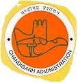 Sarva Shiksha abhiyan jobs at http://www.sarkari-naukri-4.blogspot.com