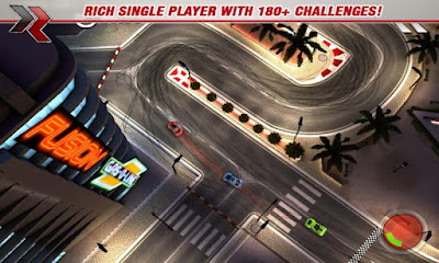 Draw Race 2 .Apk 1.0.6 Android [Full] [Gratis]