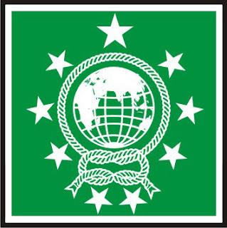http://kuwarasanku.blogspot.com/2012/06/logo-smk-maarif.html