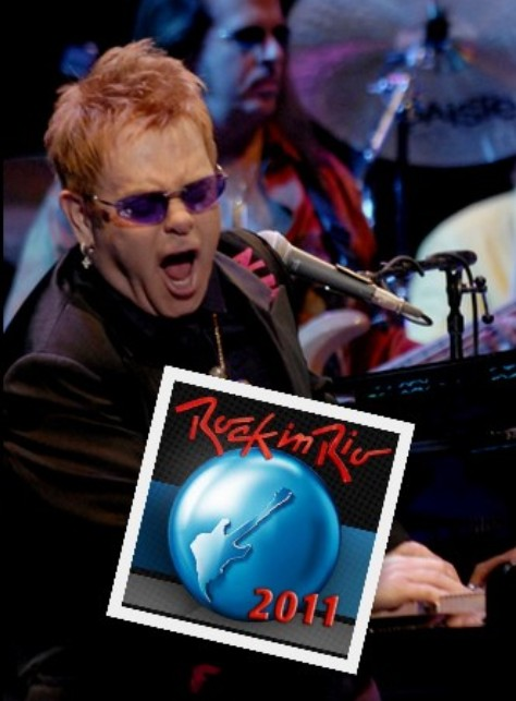 baixar+download+dvd+elton+john+rock+in+rio Download VD Elton John   Rock in Rio 2011