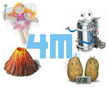 4M toys Greece