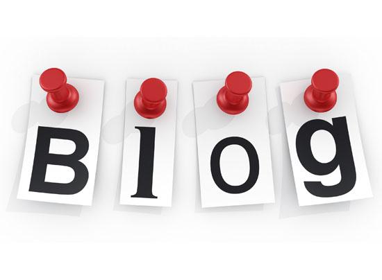 Apa beza blog dengan website?
